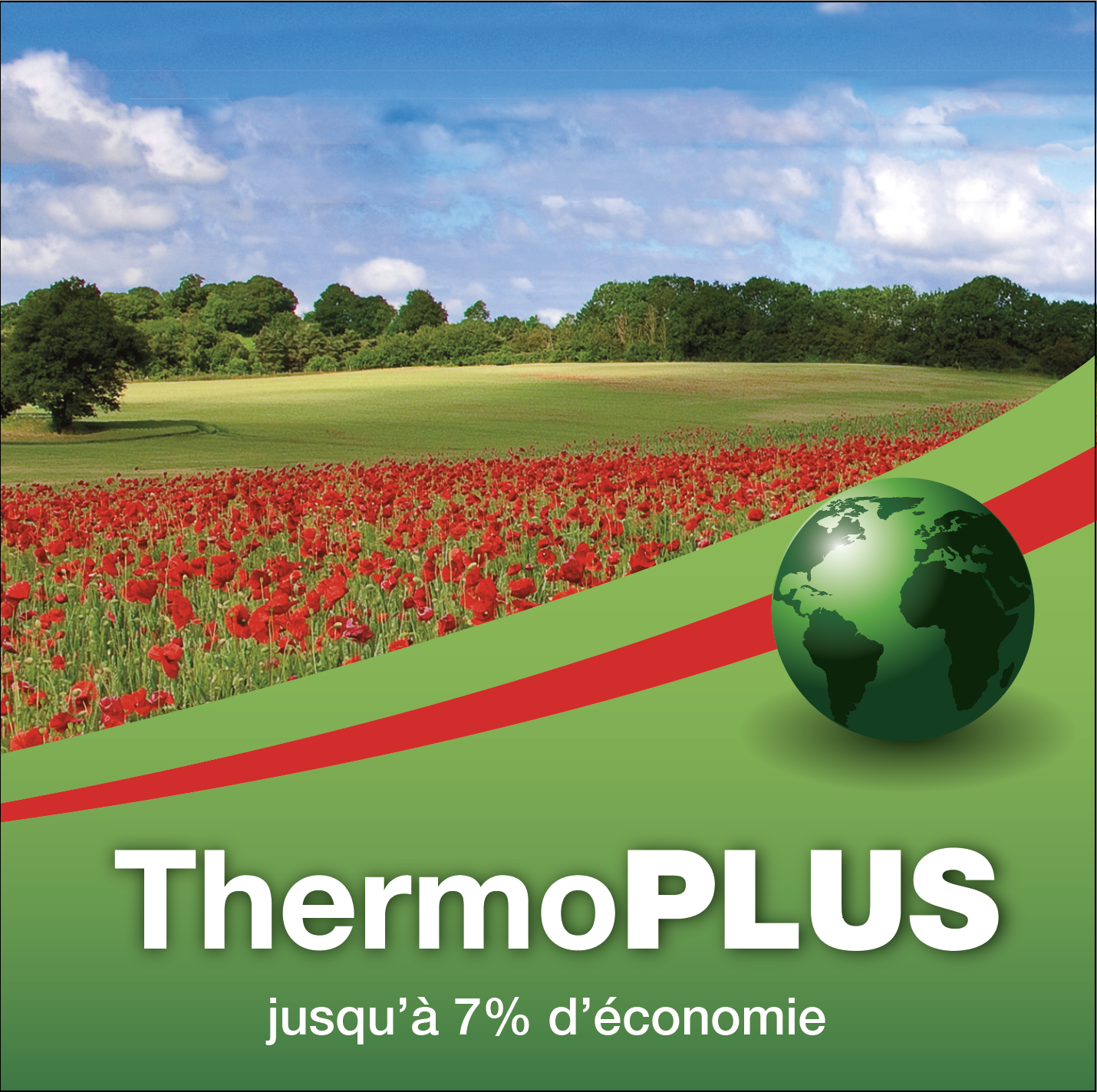 Thermoplus-(1).png